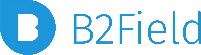 B2Field