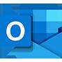Microsoft Project Moca