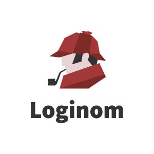 Loginom