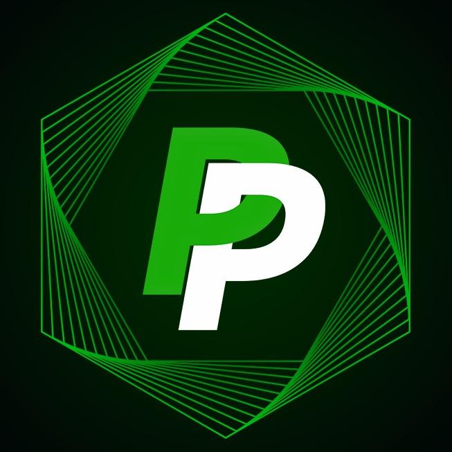 Pushprofit
