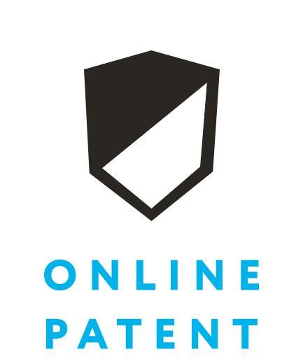 Онлайн Патент