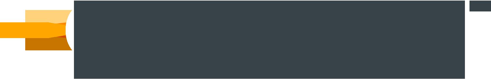 OPROSSO survey