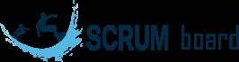 Scrumboard