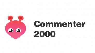 Commenter 2000