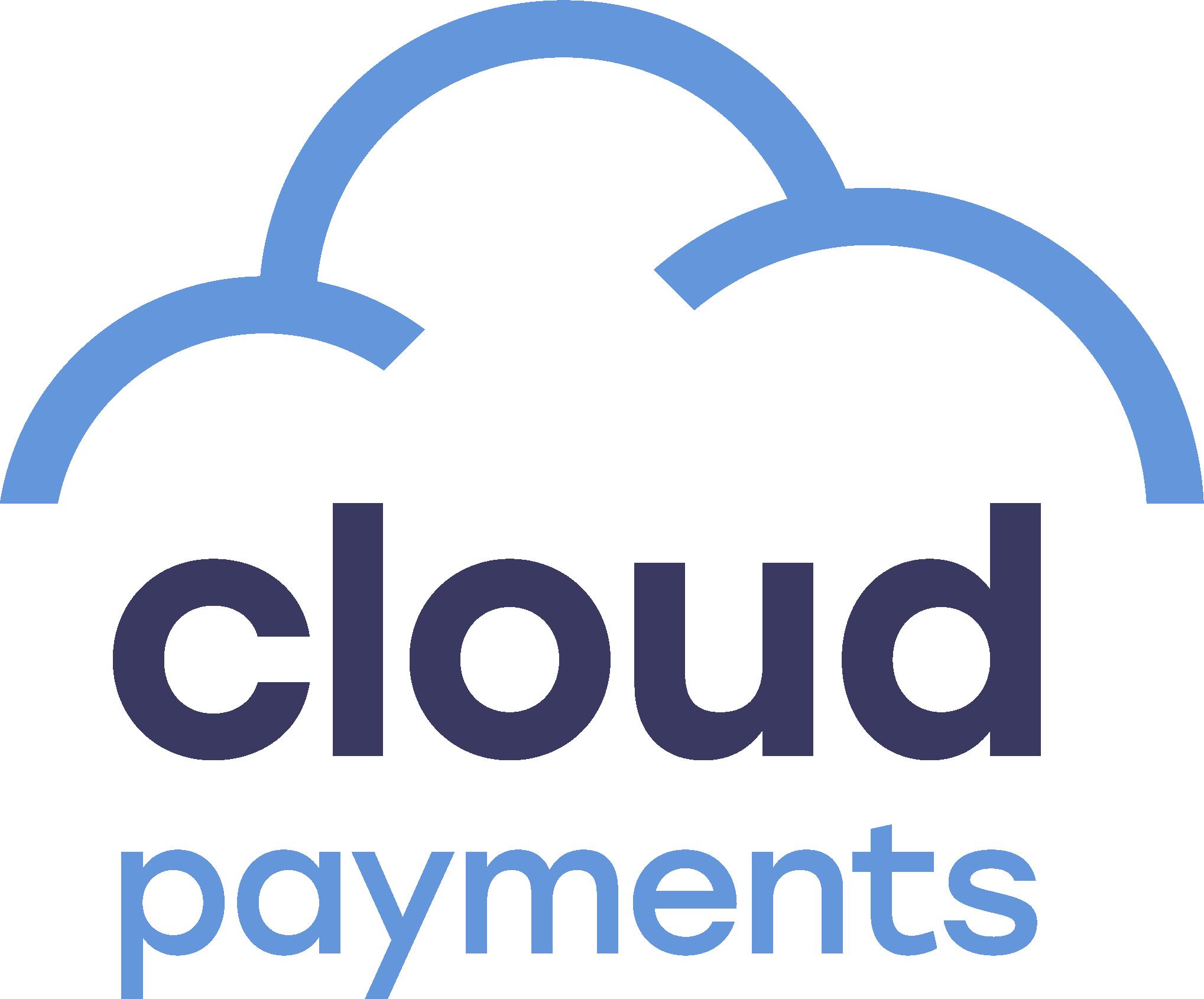 CloudPayments