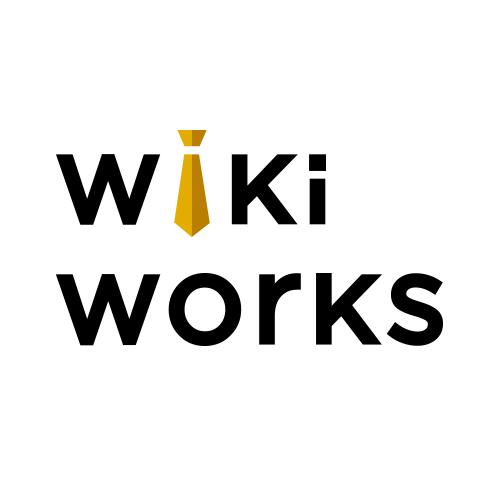 WikiWorks