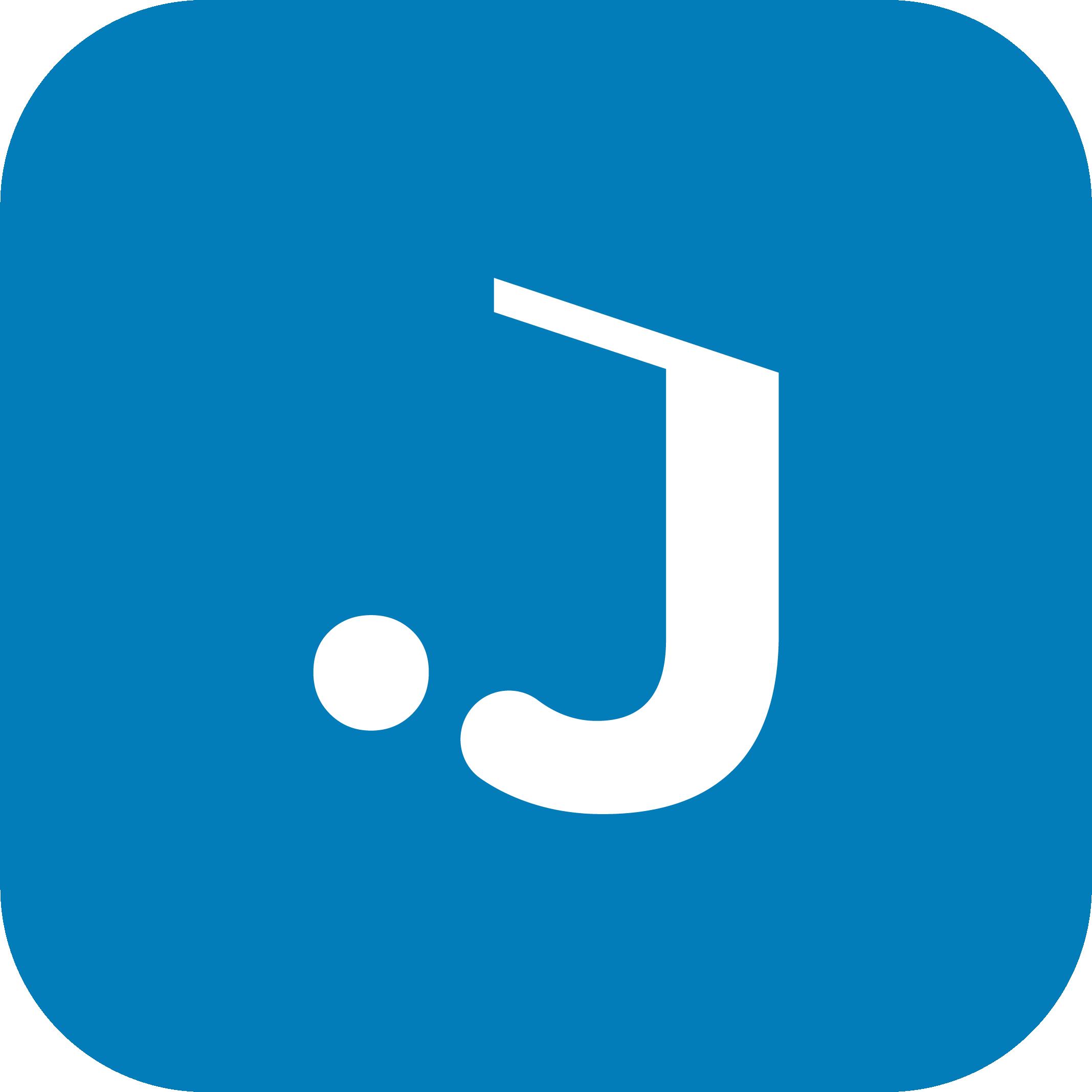 Jobmix.net