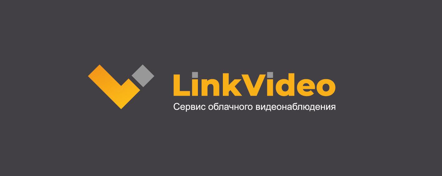 LinkVideo