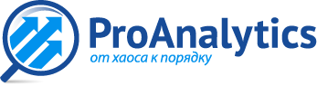 ProAnalytics