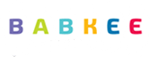 Babkee
