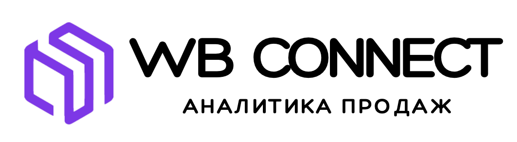 WB-Connect