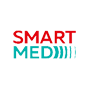 SmartMed