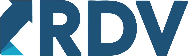 RDV Маркет