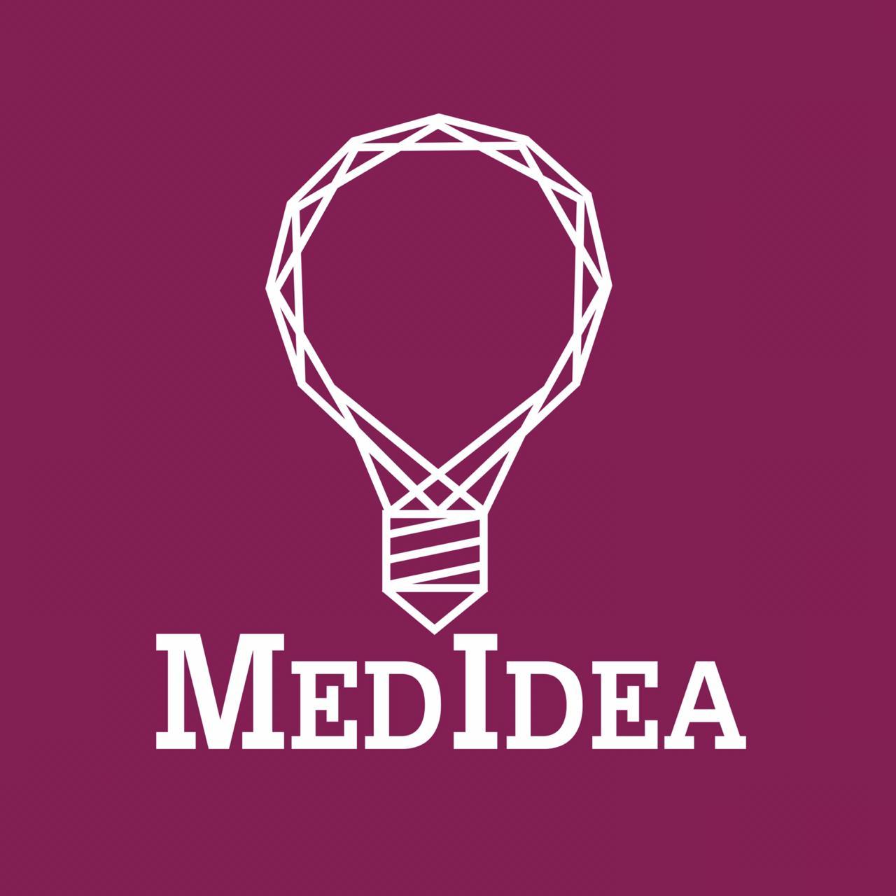 MEDIDEA
