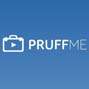 Pruffme