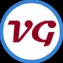 VideoGrace
