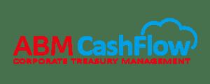 ABM Cashflow