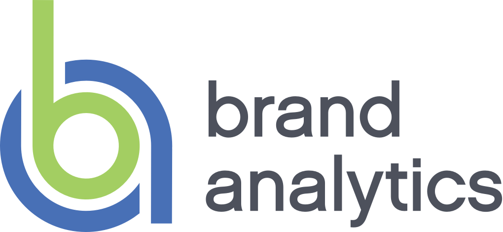 Brand Analytics