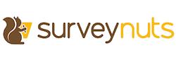 Survey Nuts