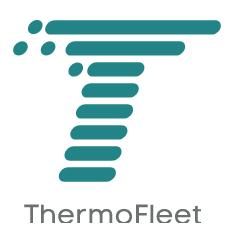 ThermoFleet