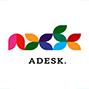 Adesk