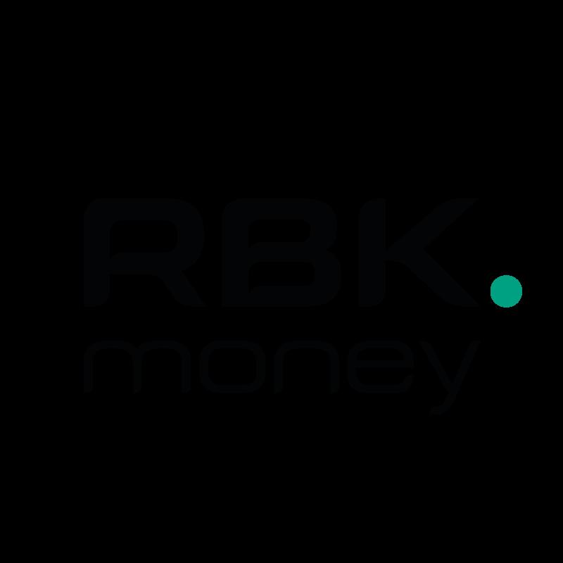 RBK.money
